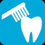 虫歯抑制プログラム